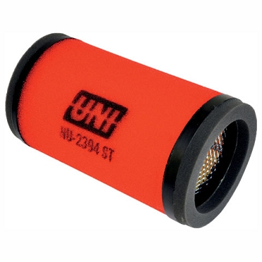 UNI ATV AIR FILTER KAWASAKI