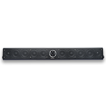 Powerbass XL-1000 Power Sports Sound Bar