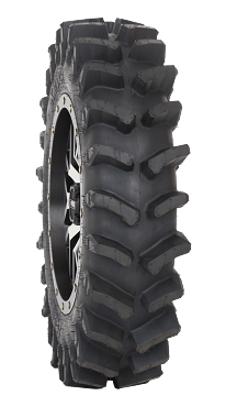 System 3 XM310R Monster Mud Tire