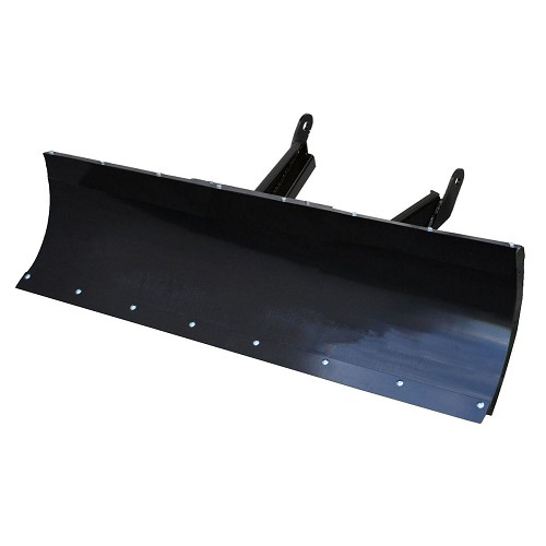 Denali Standard Series UTV Snow Plow Kit - Polaris Ranger