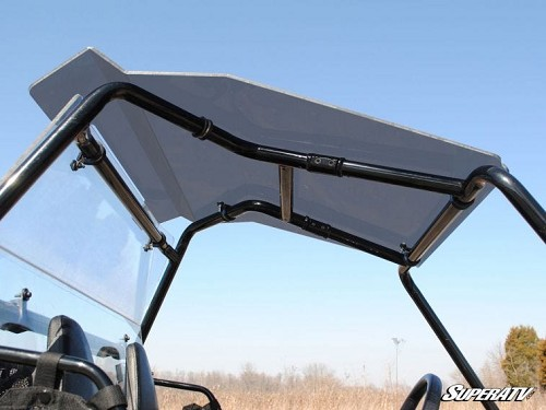 Polaris RZR 170 Tinted Roof